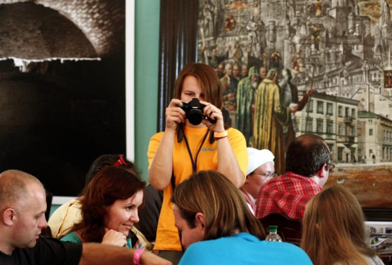 image festival2011_47_co-jpg