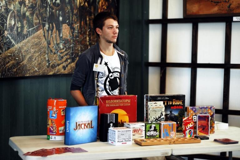 image festival2011album_03-jpg