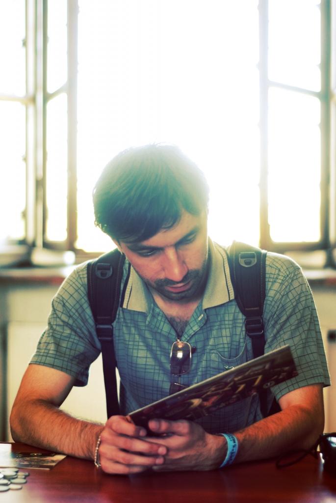 image festival2011album_11-jpg
