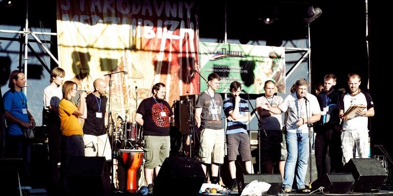image festival2011album_17-jpg