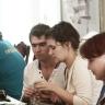 image festival2011_22_co-jpg