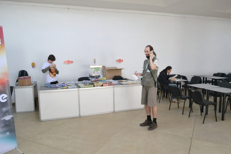 image 2012-060-jpg