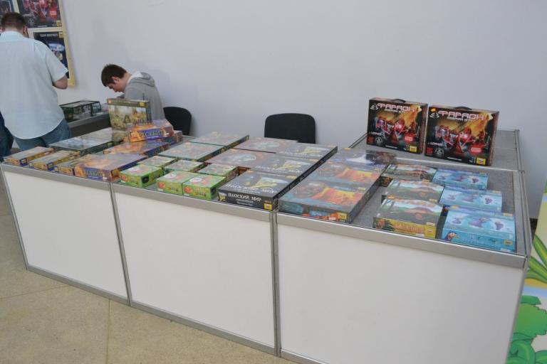 image 2012-087-jpg